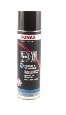 SONAX Bremsen - Reiniger 836 400