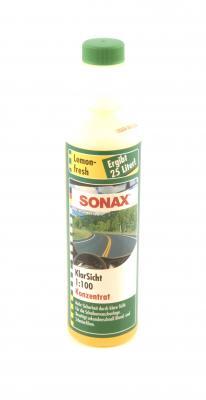 SONAX Zusätze Sommer 373 141