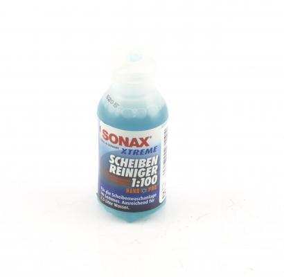 SONAX Zusätze Sommer 271 100
