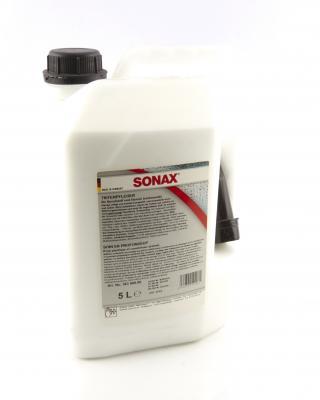 SONAX Sonax Profi-Line 383 500