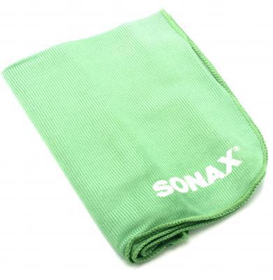 SONAX Tücher / Schwämme / Watte 416 500