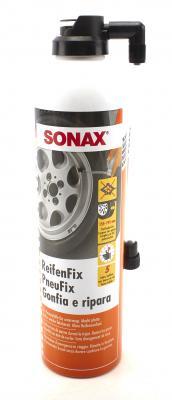 SONAX Pannenhilfe 432 300