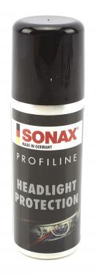 SONAX Scheinwerfer 276 000