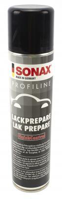 SONAX Sonax Finish 237 300