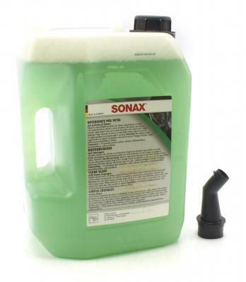 SONAX Scheibenreiniger 338 505