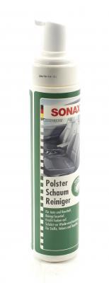 SONAX Polster / Teppich-Reiniger 306 141