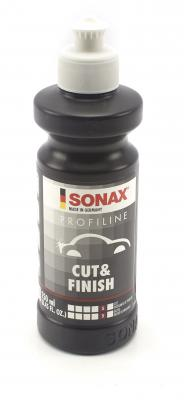 SONAX Sonax Finish 225 141