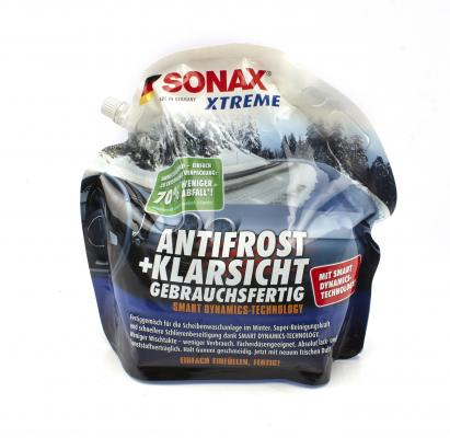 Produktbild SONAX  232 441