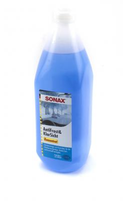 Produktbild SONAX  332 241