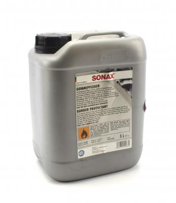 SONAX Gummipflege 340 505