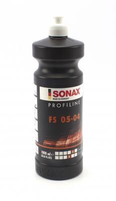 SONAX Sonax Profi-Line 319 300