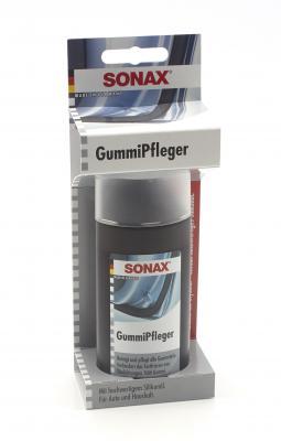 SONAX Gummipflege 340 000
