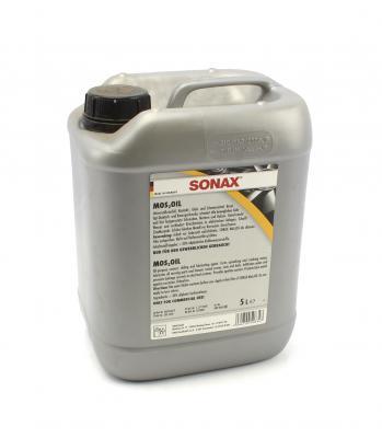 SONAX Sonax Profi-Line 339 505
