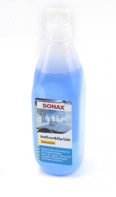 SONAX Sonax 332 100