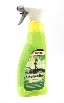 SONAX Scheibenreiniger 234 400