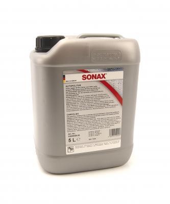 SONAX Sonax Polish & Wax 300 505