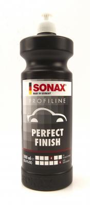 SONAX Sonax Finish 224 300