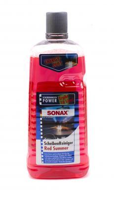 SONAX Zusätze Sommer 266 541