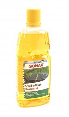 SONAX Zusätze Sommer 260 300