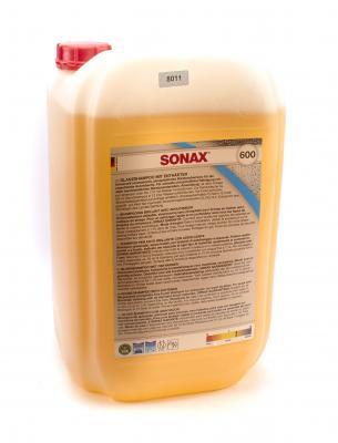 SONAX Shampoo / Reiniger 600 705