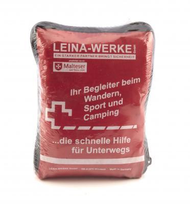 LEINA Verbandkasten/-Tasche REF 5005