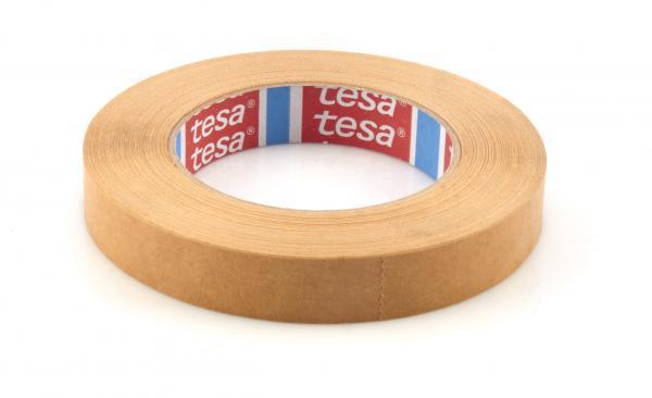 TESA Abdeckband 04309-00011-01