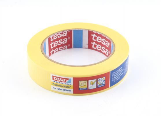 TESA Abdeckband 04334-00001-00