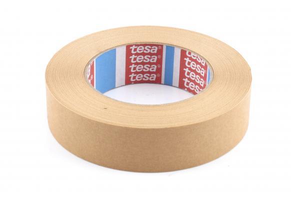 TESA Abdeckband 04309-00013-01