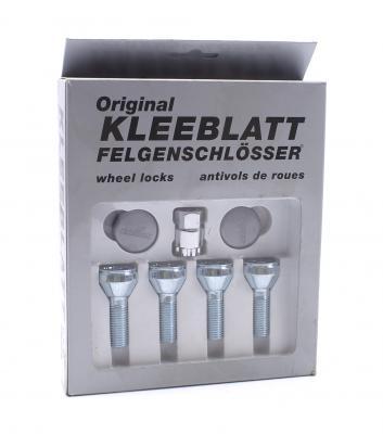 RACIMEX Felgenschlösser 908