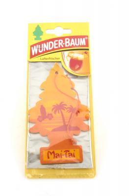 MEGUIARS DEUTSCHLAND Wunderbaum Classic 2381858