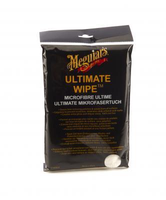 MEGUIARS DEUTSCHLAND Meguiars 8249267