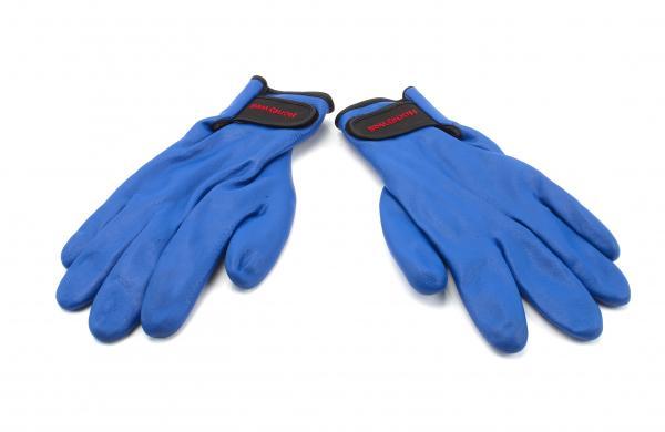 MEGUIARS DEUTSCHLAND Handschuhe 8230391