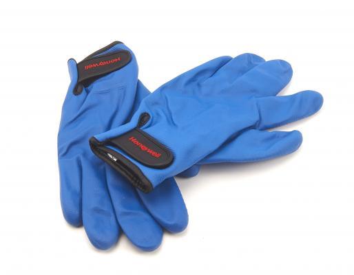 MEGUIARS DEUTSCHLAND Handschuhe 8230394