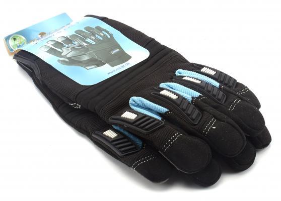 Hazet Handschuhe 1987-5XXL