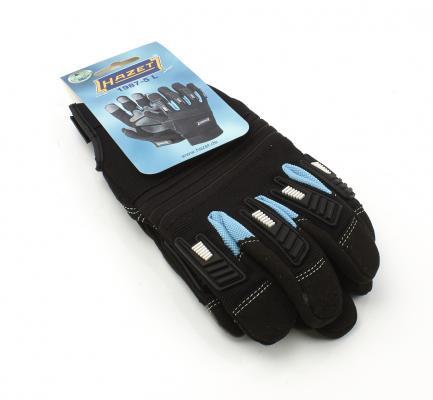 Hazet Handschuhe 1987-5L