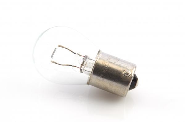 CARTECHNIC BA15s - Leuchtmittel CT000565