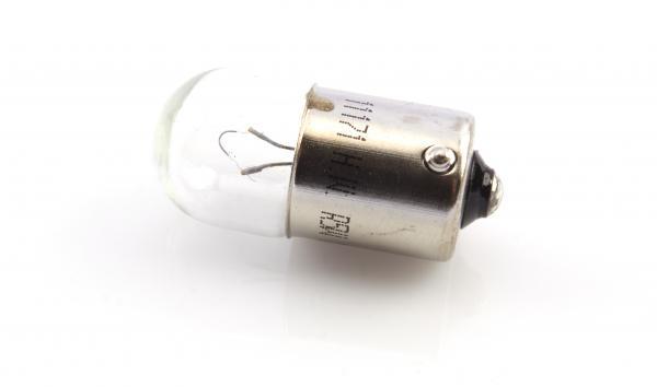 CARTECHNIC BA15s - Leuchtmittel CT000596