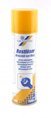 CARTECHNIC Rostlöser CO 000923