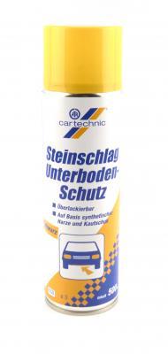 CARTECHNIC auf Harz- & Kautschukbasis 278181