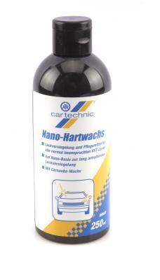 CARTECHNIC Hartwachs 7998900103