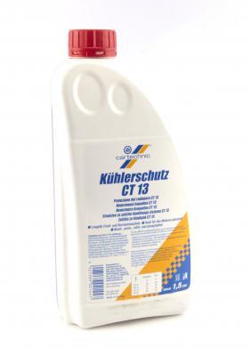 Produktbild CARTECHNIC Kühlerschutz 40 27289 02144 7