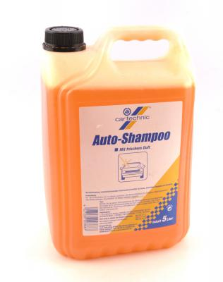 CARTECHNIC Shampoo / Reiniger 40 402003