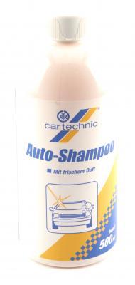 CARTECHNIC Shampoo / Reiniger 40 402001