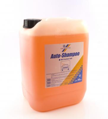 CARTECHNIC Shampoo / Reiniger 40 402004