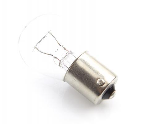 CARTECHNIC BA15s - Leuchtmittel CT000664