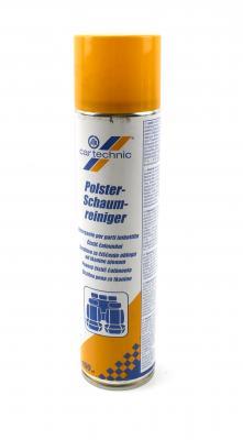 CARTECHNIC Polster / Teppich-Reiniger CO 034669