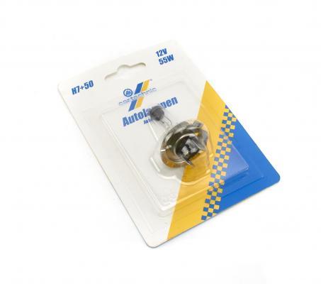 CARTECHNIC H7 - Leuchtmittel CT006024