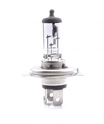 CARTECHNIC H4 - Leuchtmittel CT000657