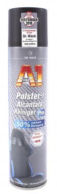 Dr. O.K. Wack Polster / Teppich-Reiniger 2791