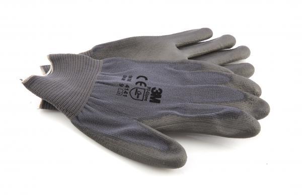 3M Handschuhe 63511